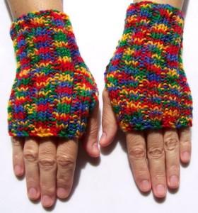 HandWarmers1