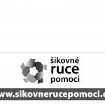 info-na-stul-okraj2