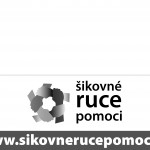 info-na-stul2