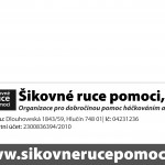 info-na-stul3