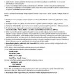 pokyny-pro-odeslani4