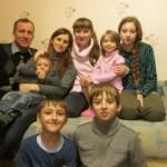 gennadij-s-rodinou