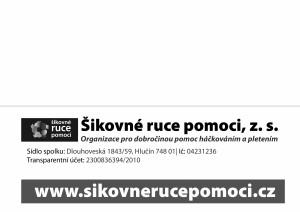info-na-stul-okraj3