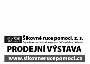 info-na-stul-okraj4