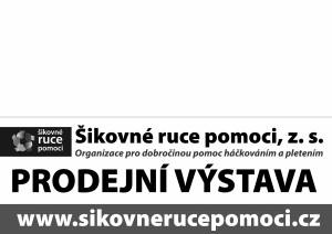 info-na-stul4