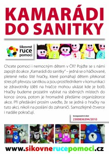 sanitka-prosinec-2015